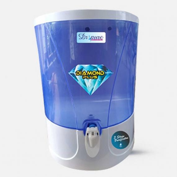 Diamond-Plus